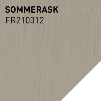 FR210012 SOMMERASK