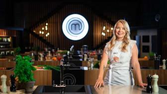 master-chef-2020-sirly-kuvaaja-sara-forsius-08460-2.jpg