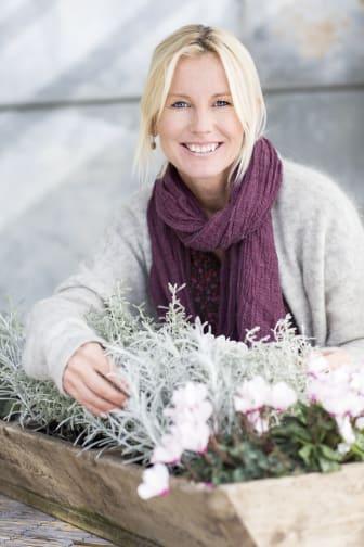 Victoria Skoglunds sensommar- och höstfavoriter