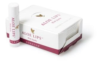 Aloe Lips™ (2)