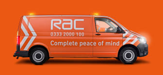 RAC_Studio_T6_Offside_0554007_RGB