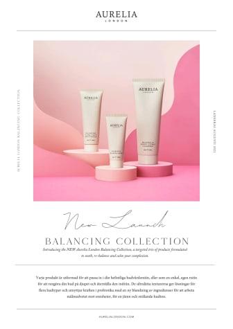 Aurelia London_Balancing Range_SE.pdf