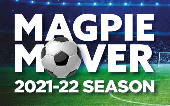 Magpie Mover 2021-22.PNG