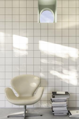 Flexa-HomeForMeaning-Kleurentrends2020-Stoel-Ruit