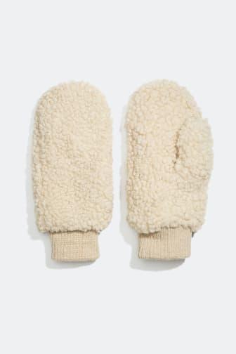 Gloves - 16.99 €