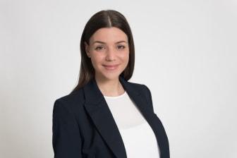 Angela Lopes_Kreditspezialistin_FinanceScout24