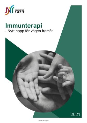 NMC_e-rapport_Immunterapi - nytt hopp för vägen framåt_FINAL.pdf