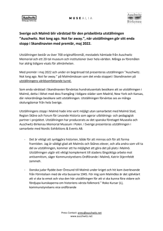 SWEDISH PRESS RELEASE - october 2021.pdf