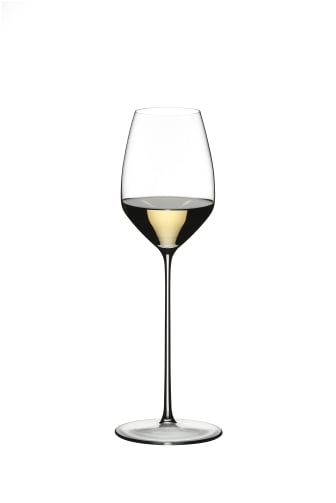 Riedel - Max, Riesling