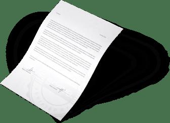 Legal_Paper