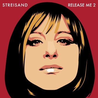 Barbra Streisand - Release 2 Me omslag.jpg