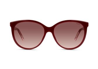 hugo Eyewear-burgupink, 1298 kr.jpg