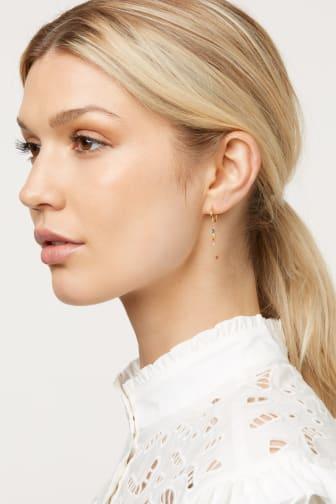 Glitter Model Image