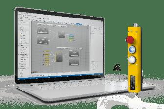Simplifier_dator
