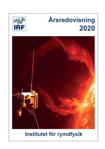 ÅRR-2020_2021-02-22.pdf