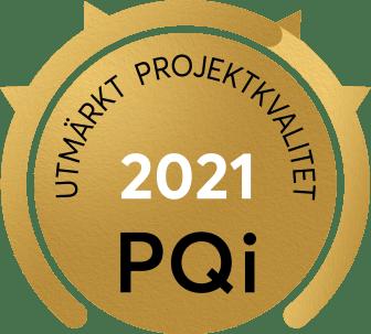 Symbol_PQi -Utmärkt Projektkvalitet.png