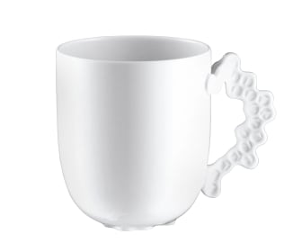 R_Landscape_White_Mug_With_Handle