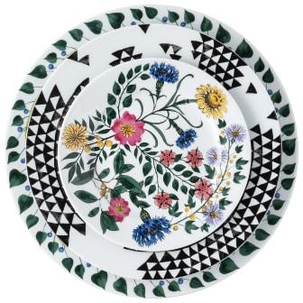 R_Magic_Garden_Foliage_BlackSeeds_Blossom_Plate_Combination