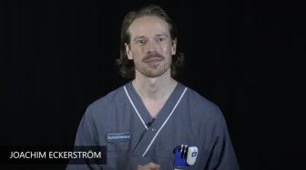 Joachim Eckerström - Doktorandstipendium_2MB.png