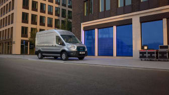 Ford_E-Transit_Front_3_4_Static_Day_2