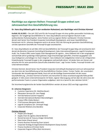 2021_10_05_PM_Neue_Geschäftsleitung_ab_2022.pdf