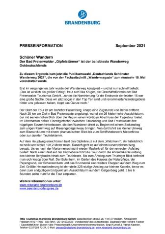 2021_09_PM_Gipfelstürmer.pdf