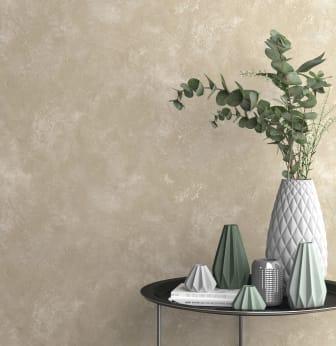 Concrete 3 tapeter 416961