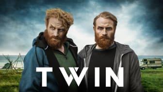 Twin Nordisk Film Production NRK