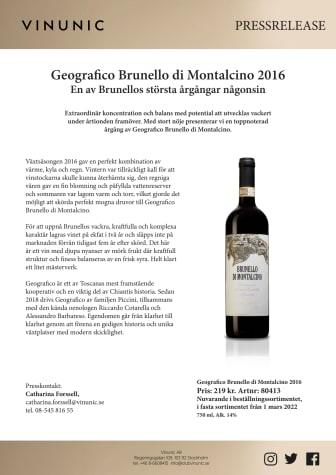 Pressrelease Geografico Brunello di Montalcino 2016 uppdaterad.pdf