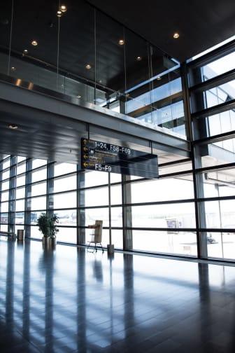 arlanda_terminal.jpg