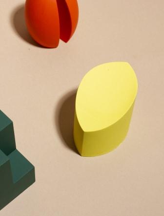 Let's Talk Colour – Asta Florestedt