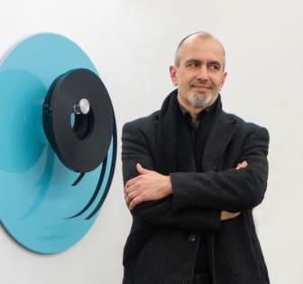 Jürgen Paas_Portrait