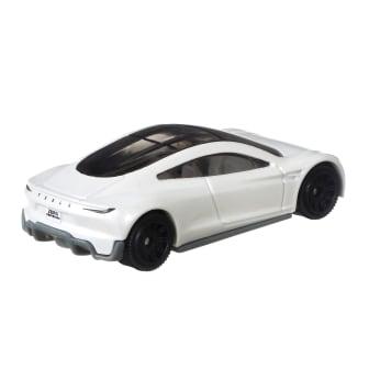 Matchbox Telsa Roadster HCJ51_W_21_002.jpg