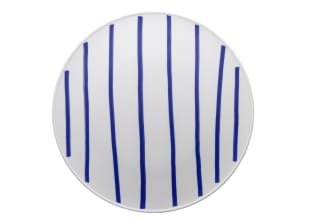 TH_ONO_friends_Blue_Lines_Plate_32_cm
