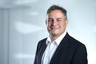 Philipp Benker_Managing Director Scout24 MediaImpact