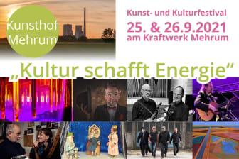 """Kultur schafft Energie!"" – Kunst am Kraftwerk (Mehrum).jpg"