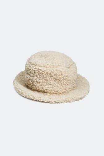 Hat - 199 kr