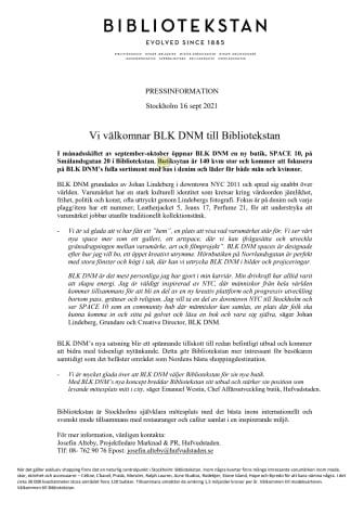 210916_BLK DNM_Bibliotekstan.pdf