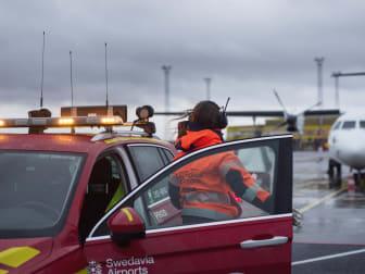 Swedavia_Malmo_Airport_Felix_Odell.jpg