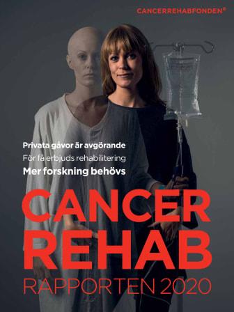 CancerRehabRapporten_2020.pdf