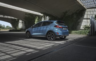 2021_FORD_FIESTA_ACTIVE_04