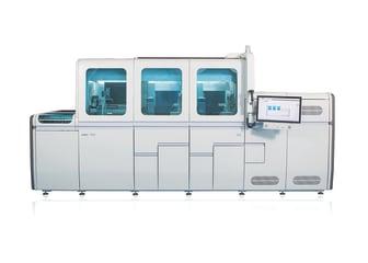 cobas 8800 system hi-res