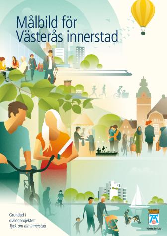 Målbild för Västerås innerstad.pdf
