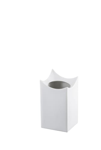 R_Roof_Vase_20_cm_breit
