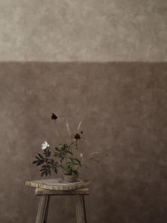 Chalk_Mural-3_Image_Roomshot_Bedroom_Item_5092_no_lamp_PR