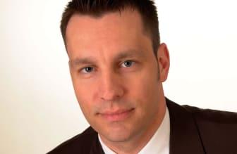 Jochen Pinsker, npdgroup deutschland GmbH