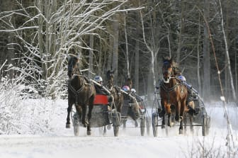 Vinterträning hos Timo Nurmos_209