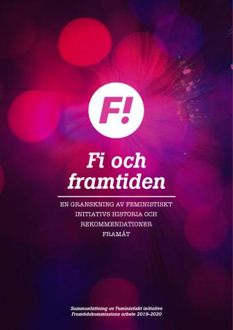 Fi-och-framtiden_Framtidskommissionens-rapport.pdf