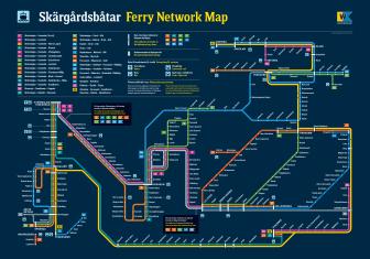 linjekarta-skargarden-1.pdf