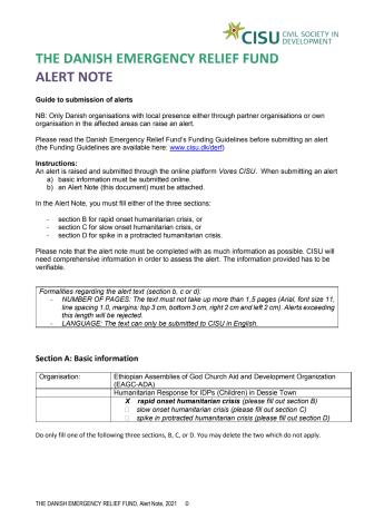 Alert Note - IAS DK - EAGC-ADA regarding IDPs i Amhara (Dessie township).pdf